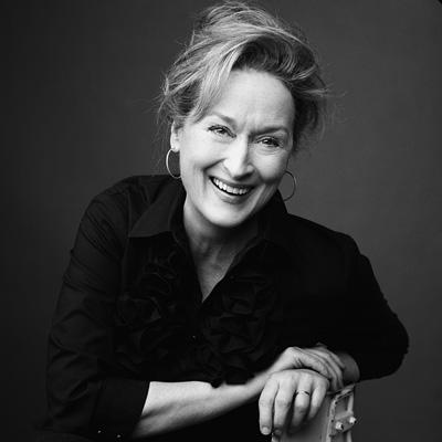 Photo of HBD para la actriz Meryl Streep