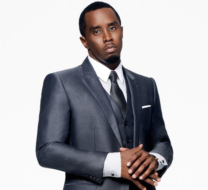 Photo of El rapero Diddy es la celebridad mejor pagado según Forbes