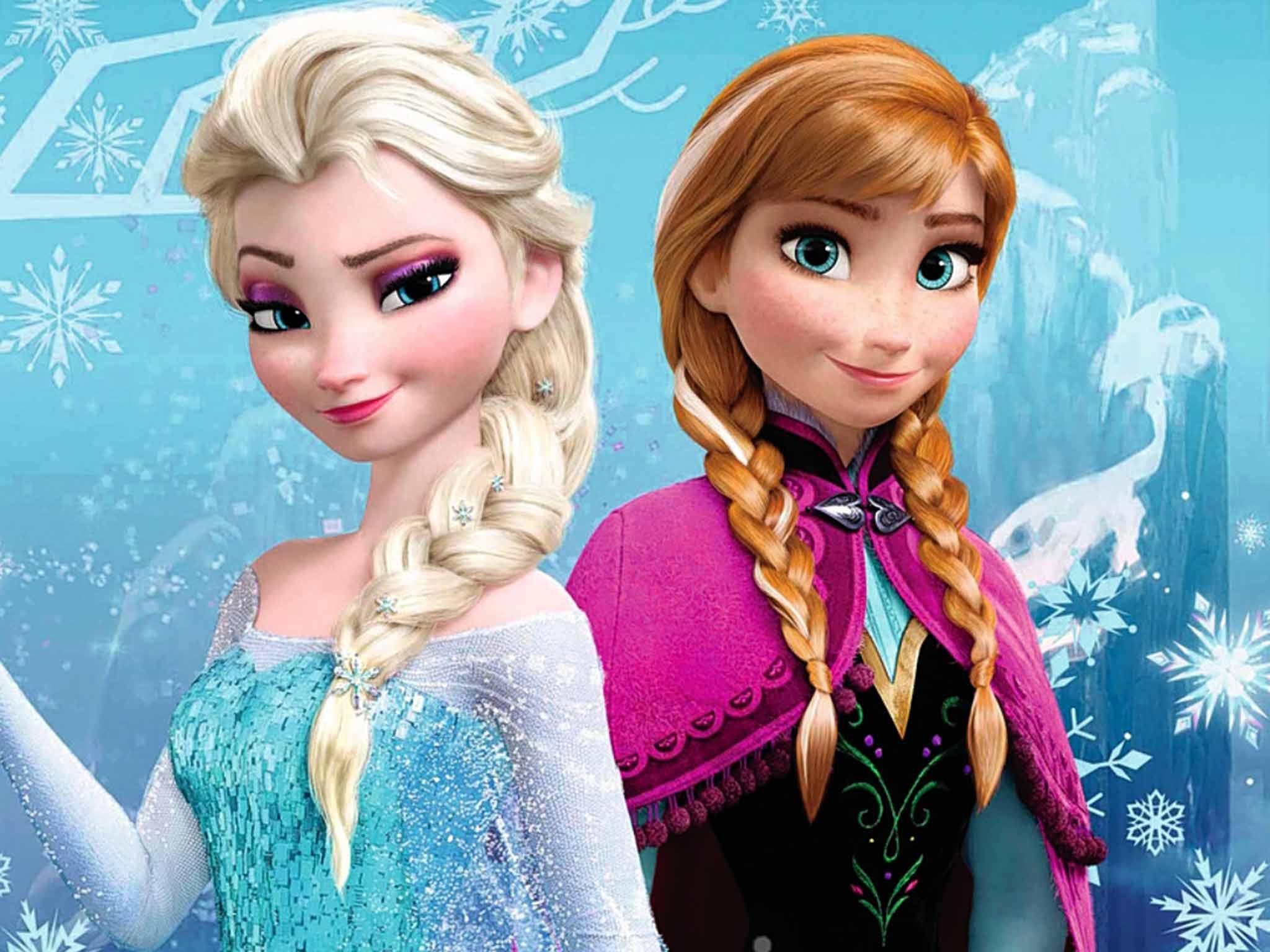 Photo of Secuela de Frozen tiene fecha de estreno