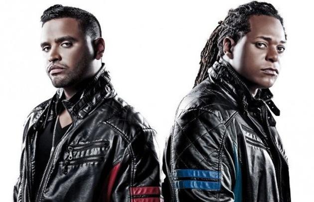 Photo of Zion & Lennox y Chyno Miranda estarán en el Urban Bash en septiembre