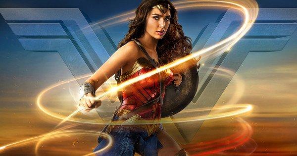 Photo of Warner Bros anuncia que «Wonder Woman 2» llega en diciembre del 2019