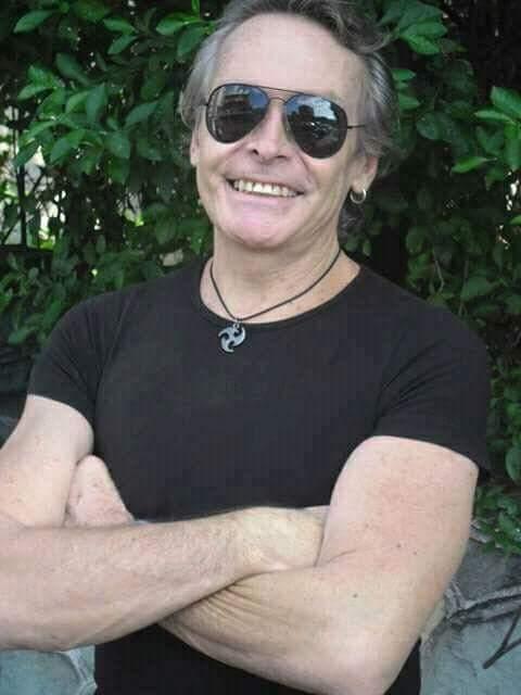 Photo of Es asesinado el cantante venezolano José Antonio Bordell