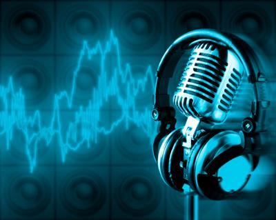 Photo of Todo listo para el 2do. Show de #TuConciertoEnLaRadio