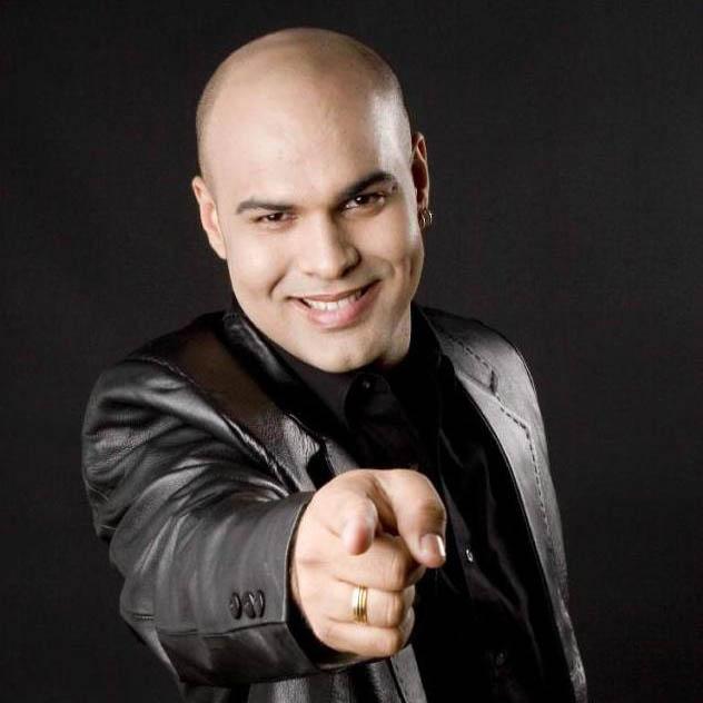 Photo of Omar Enrique presentá su nuevo sencillo 'Ay Amor'