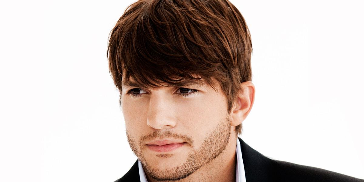 Photo of Rumores de infidelidad por parte de Ashton Kutcher
