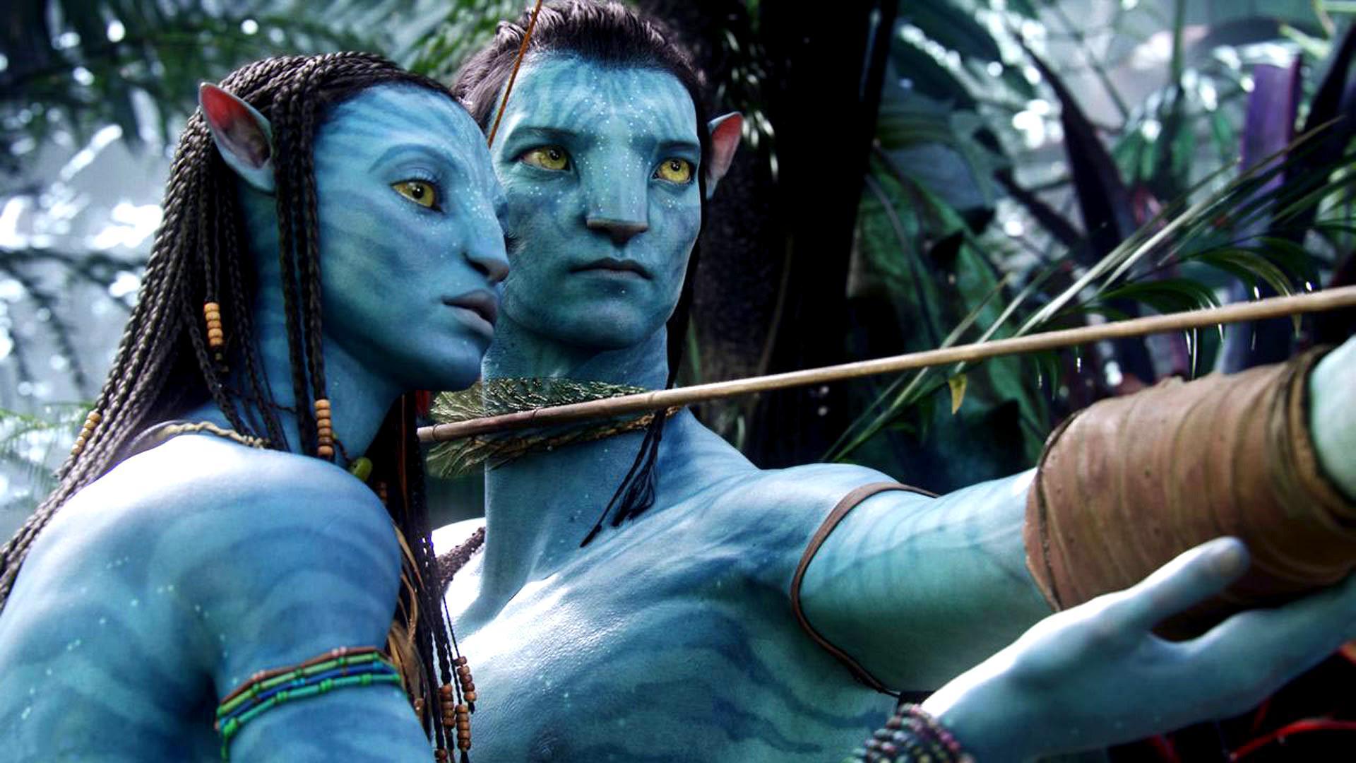 """Photo of Nuevo videojuego de """"Avatar"""" se inspirará en la selva de Panamá"""