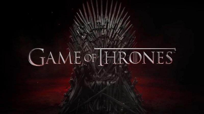 Photo of Las cinco revelaciones del primer capítulo de «Game of Thrones»