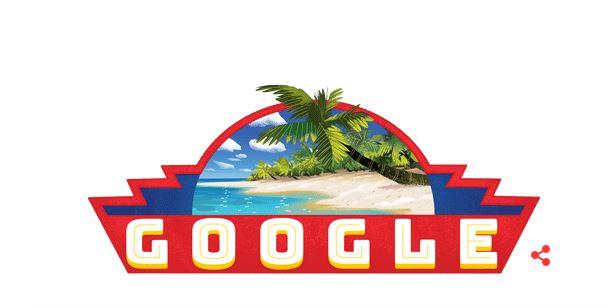 Photo of Google dedica su doodle a Venezuela por el Día de la Independencia
