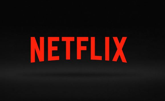 Photo of Neflix presenta lo que llegara en julio