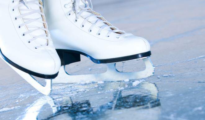 Photo of Dentro de pocos días estarán inaugurando la pista de patinaje en Panamá