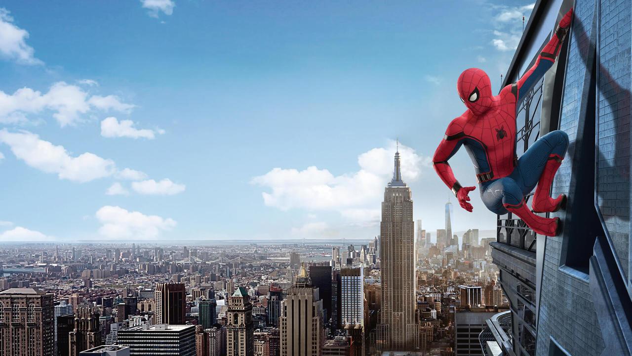 Photo of Spider-Man: Regreso a casa ha generado buenas críticas