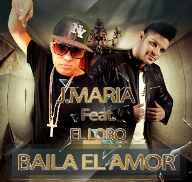 Photo of J. Maria y Juan Carlos Lobo presentán 'Baila el amor'