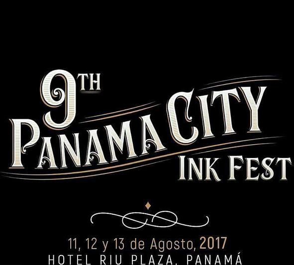 Photo of Panama City Ink Fest 2017