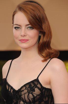 Photo of Emma Stone se convierte en la actriz mejor pagada