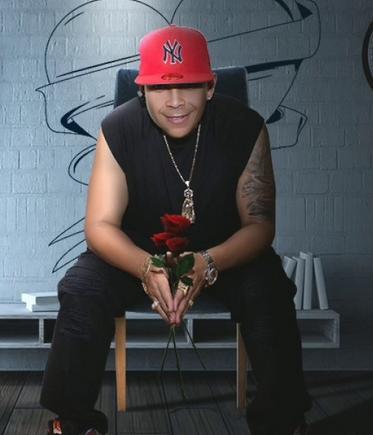 Photo of El cantante Gaby regresa a Panamá