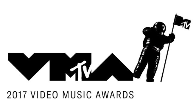 Photo of La celebración de los 'MTV Vídeo Music Awards'