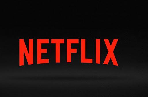 Photo of Netflix presenta su calendario de septiembre