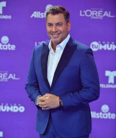Photo of HBD para Daniel Sarcos