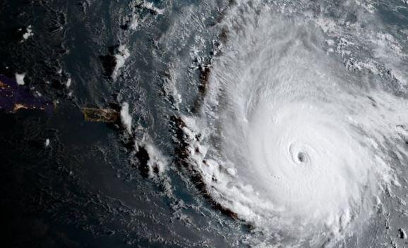 Photo of Los artistas se solidarizan con los afectados por el huracán Irma