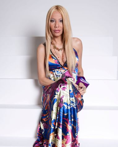 Photo of Ivy Queen presenta 'El lobo del cuento'