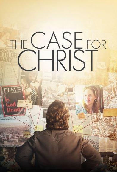 Photo of El caso de Cristo