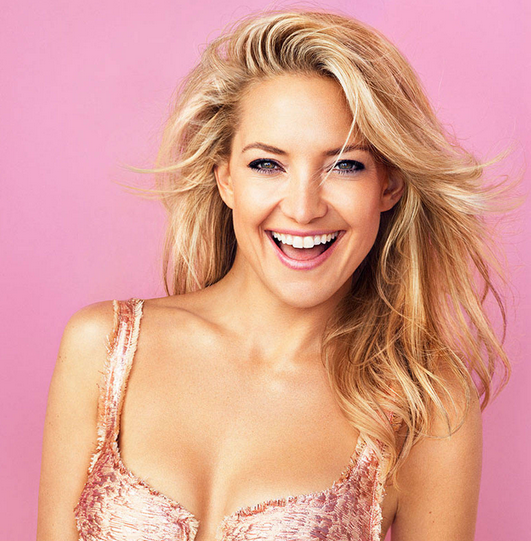 Photo of Kate Hudson en su mejor momento