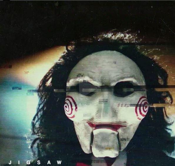 Photo of «Jigsaw» se convierte en la película más taquillera
