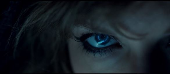 Photo of Taylor Swift muestra su nuevo vídeo musical 'Ready For It?