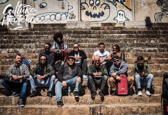 Photo of 'Cultura Profética' soluciono problema de trámites de migración