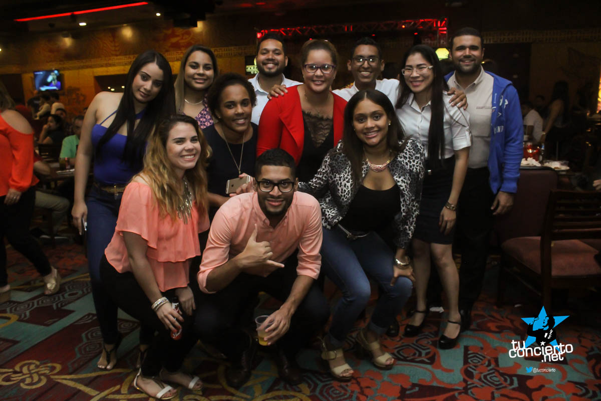 Photo of Miércoles de alitas en Golden Lion Casino
