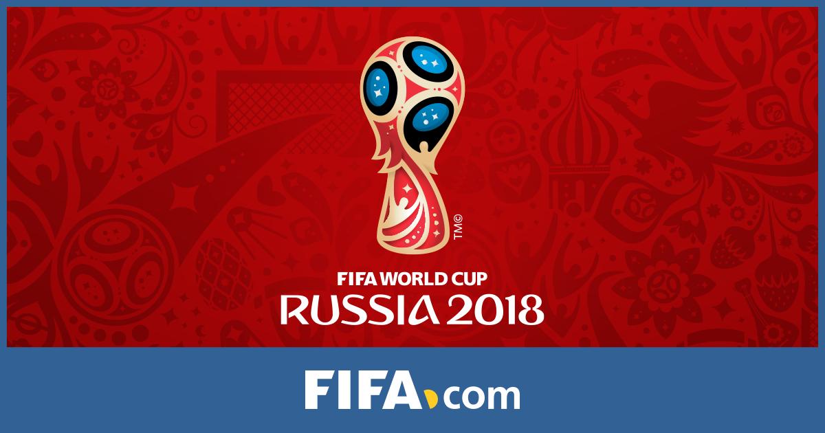 Photo of Se reanuda la venta de entradas para el Mundial Rusia 2018