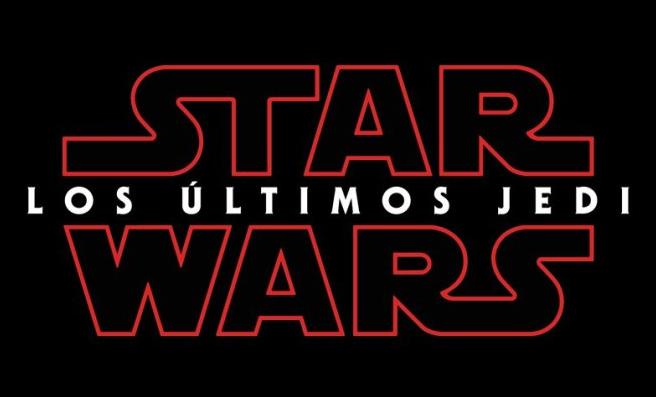 Photo of Preventa de Star Wars: Los últimos Jedi