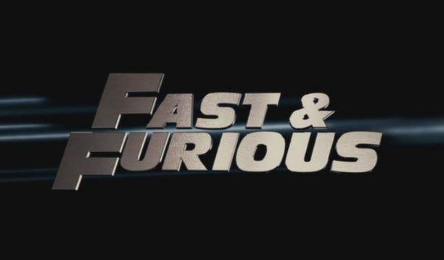 """Photo of Universal Studios de Orlando estrenará atracción de """"Fast & Furious"""""""