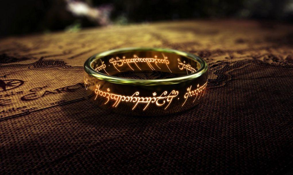 """Photo of Amazon anunció que tendrá una serie televisiva de """"El señor de los anillos"""""""