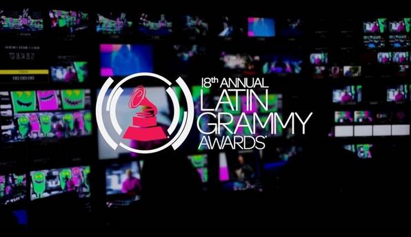 Photo of Erika Ender y Rubén Blades triunfaron en los Latin Grammy