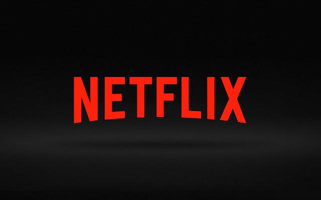 Photo of Próximos estrenos en el mes de noviembre en Netflix