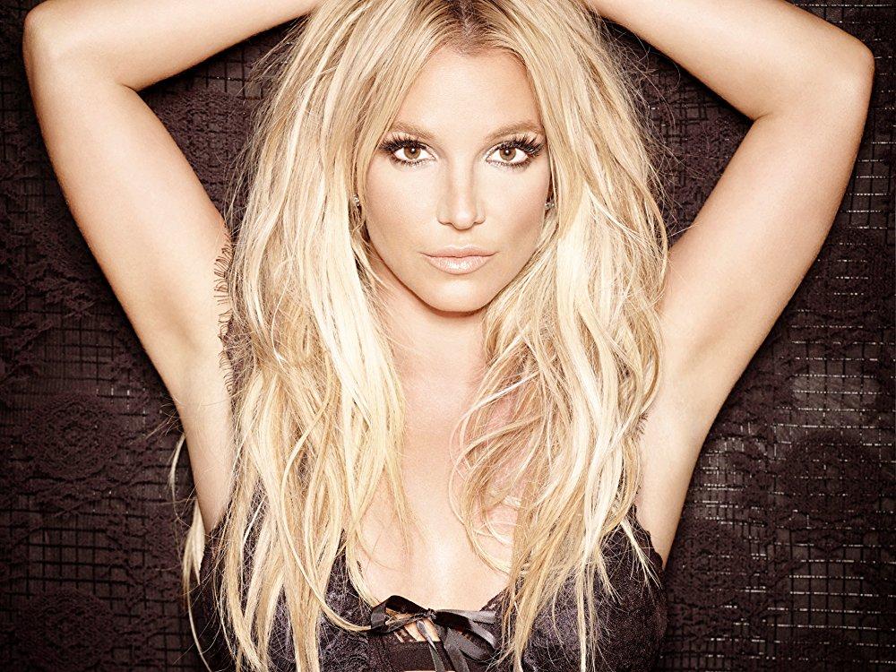 Photo of Britney Spears deslumbró con sensual bikini en Hawái
