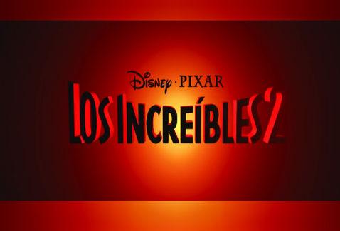 Photo of Llega el trailer de 'Los increíbles 2'