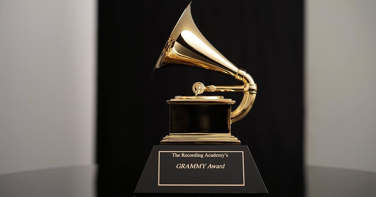Photo of Conoce a los nominados a los premios Grammy