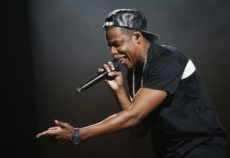 Photo of Jay-Z obtiene ocho nominaciones a los Grammy