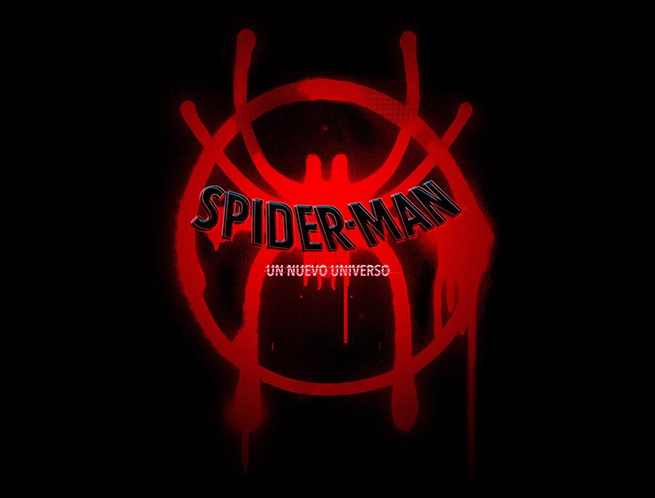 Photo of Lanzan el primer tráiler de Spider-Man: Un nuevo universo