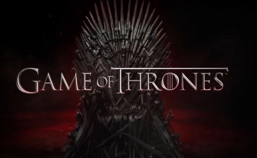 Photo of La última temporada de 'Game of Trones' llegara en el 2019