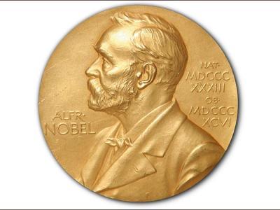 Photo of El Premio Nobel de la Paz 2017 se dará cita en Ecuador
