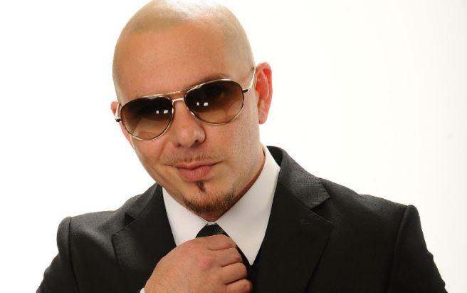 Photo of Pitbull ofrecerá concierto en Miami