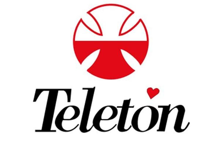 Photo of Teletón Chile supera la meta del año pasado