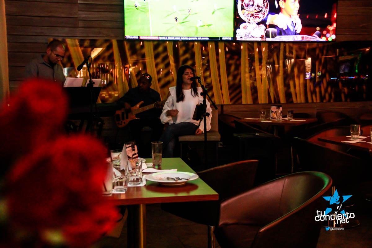 Photo of Homenaje 'Día de las Madres' en Restaurante Macondo
