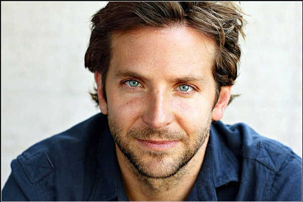Photo of HBD para Bradley Cooper