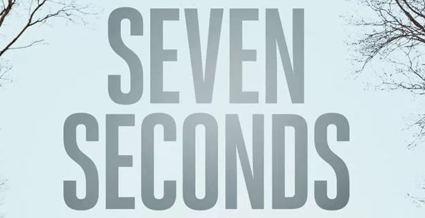 Photo of Netflix lanza tráiler de 'Seven Seconds'