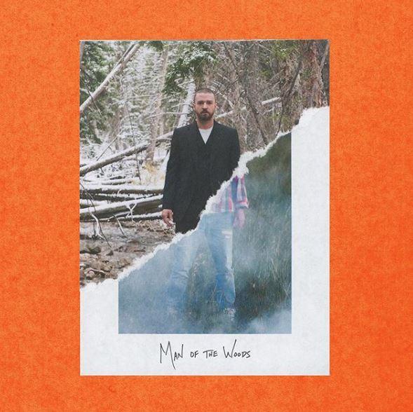 Photo of Justin Timberlake anuncio lanzamiento de su nuevo álbum