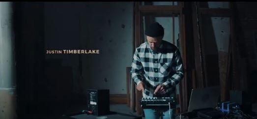 Photo of Justin Timberlake estrena 'Say Something'